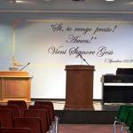 Culto di Adorazione @ Chiesa ADI Trento